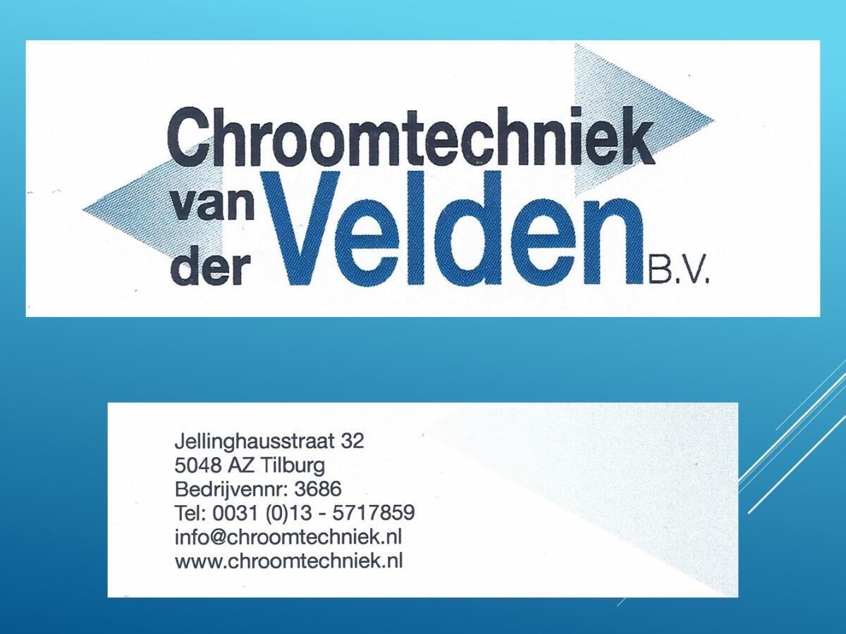 John-van-der-Velden
