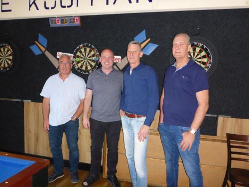 3e Ton Roothaert toernooi 2019 (9477)