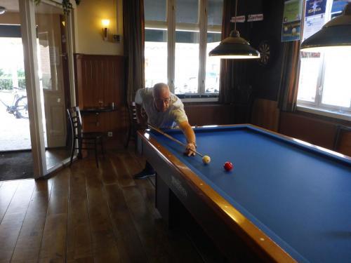 3e Ton Roothaert toernooi 2019 (9485)